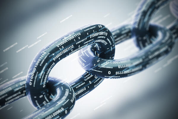 Block chain - JConnelly Blog - REGULATORY How to Plan a PR Strategy for a Blockchain Company