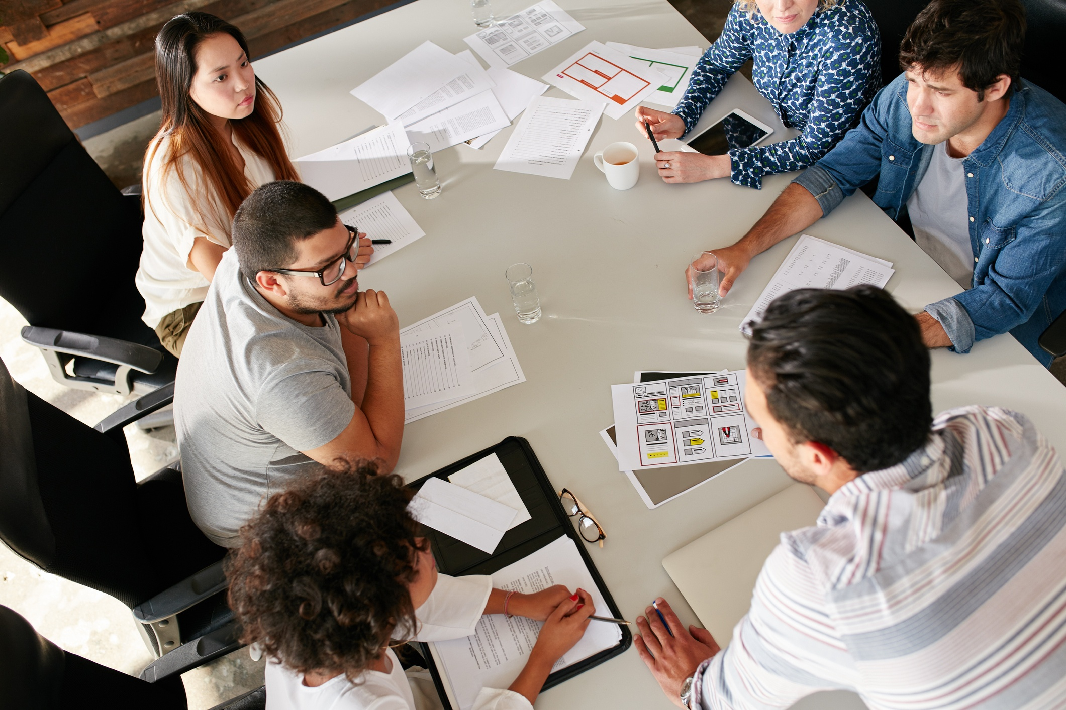 5 Reasons Why Hiring a PR Agency is Critical for Your Brand.jpg