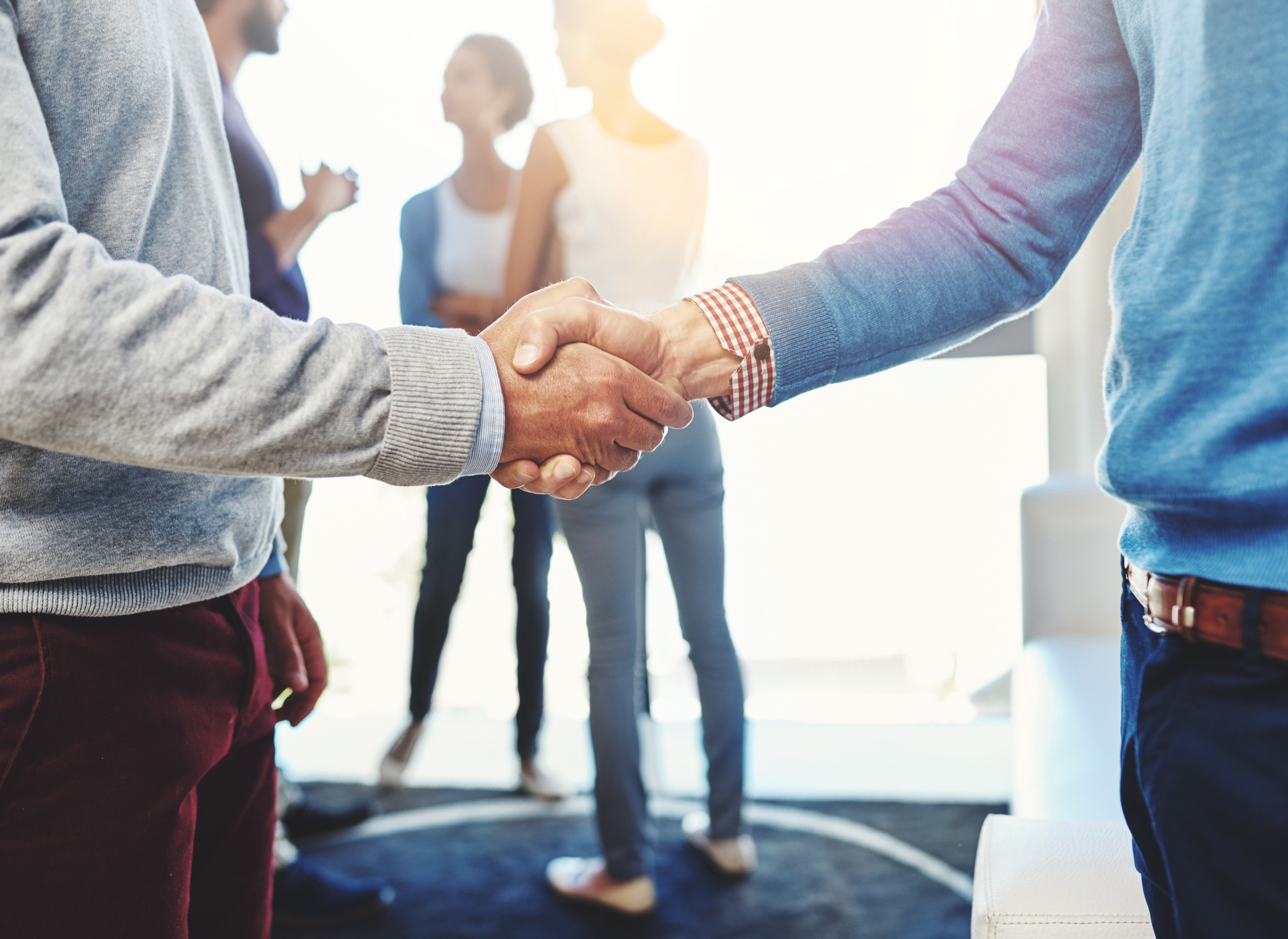5 Ways to Ensure a Lasting Relationship with Your New PR Firm .jpg