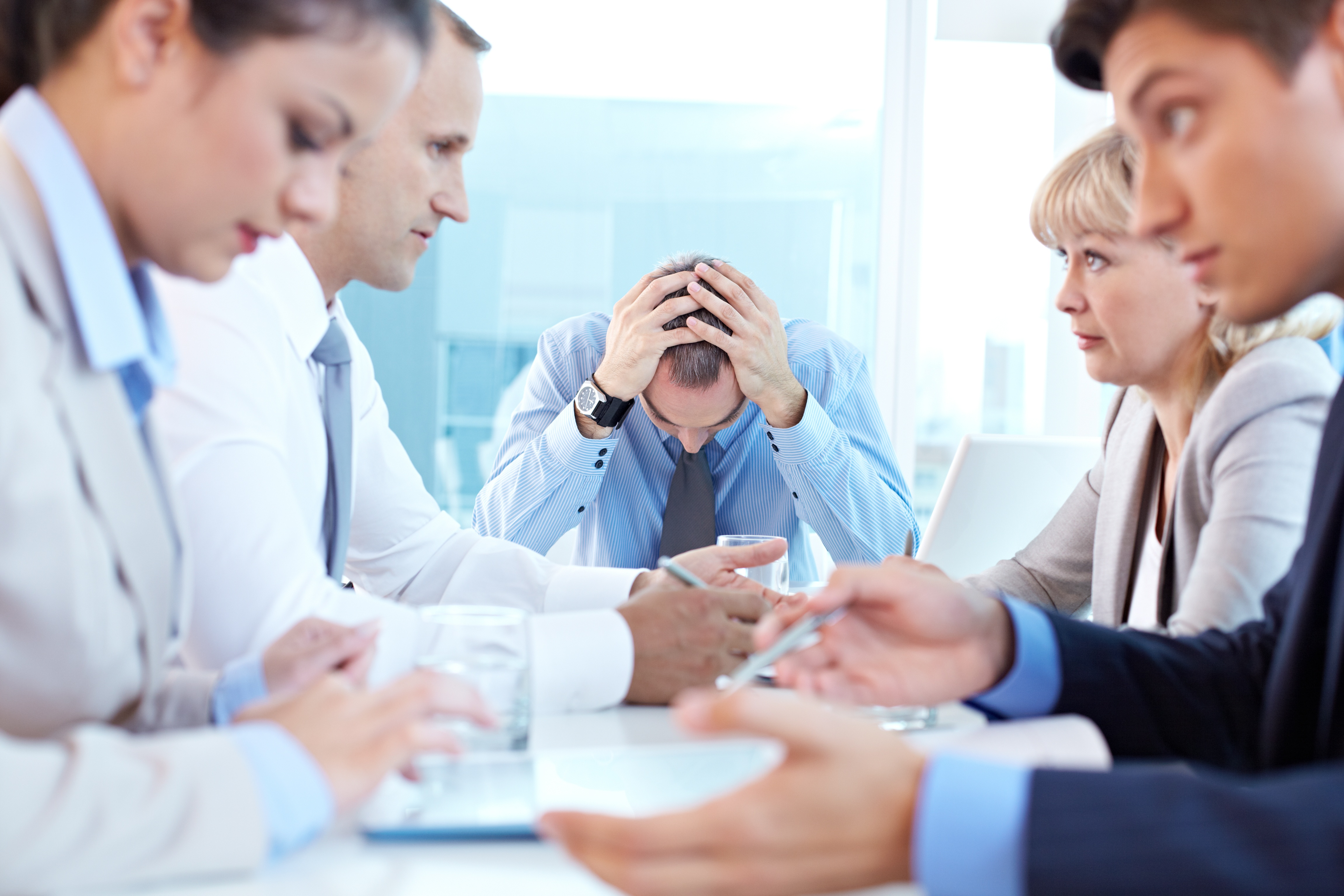A crisis plan is essential for businesses of all types and sizes.jpg