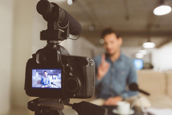All You Need to Know About Video