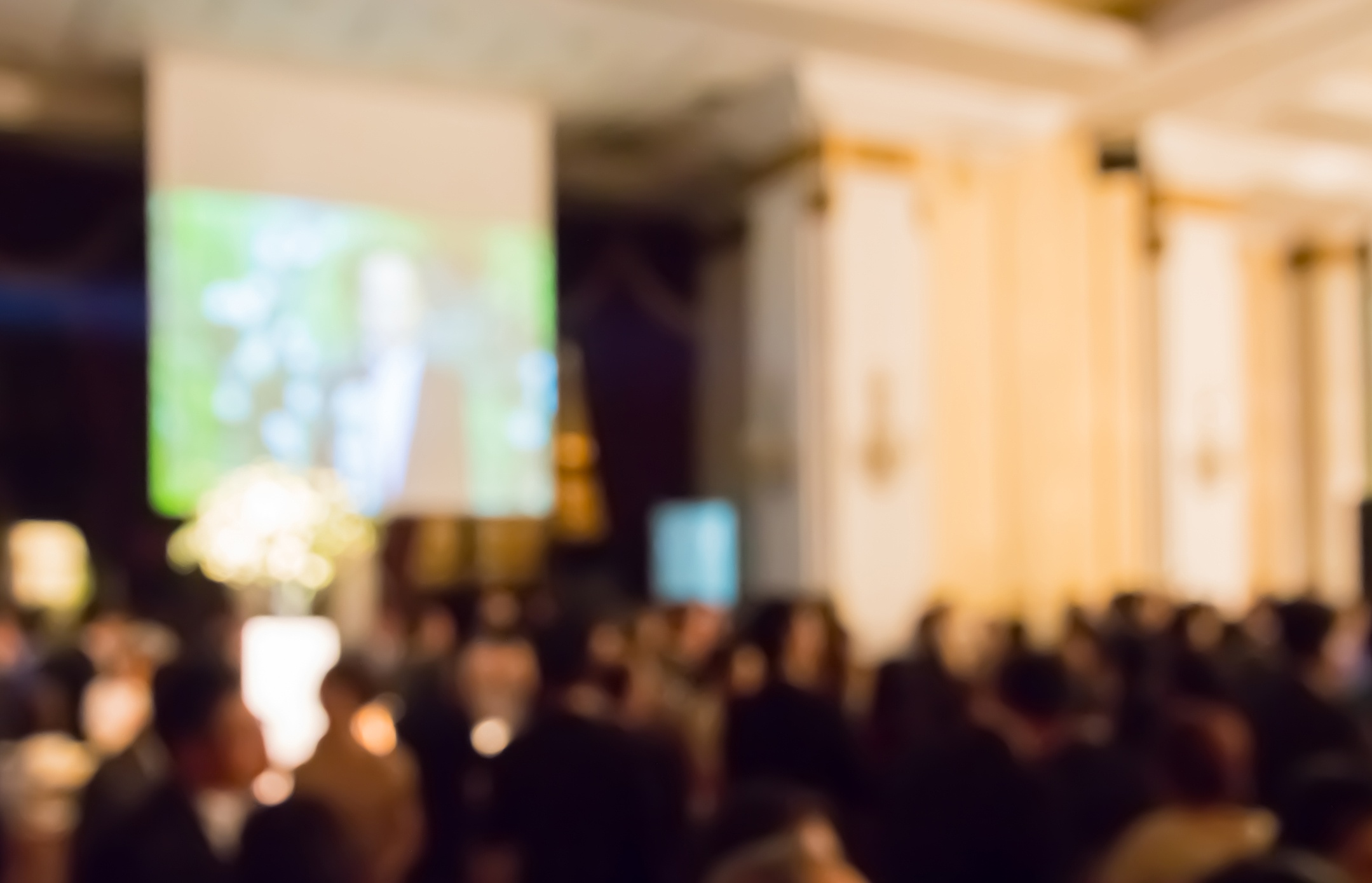 Awards Dinner- 3 Reasons Why You Should Promote Industry Awards.jpg