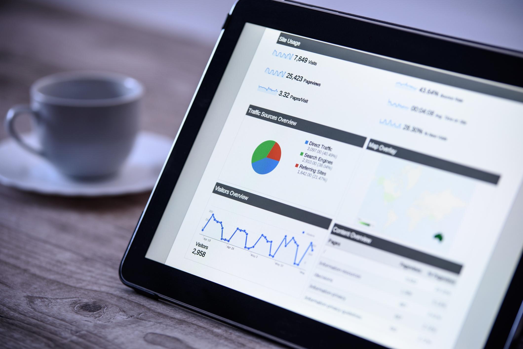 Beginner's Guide to Google Analytics JConnelly.jpg