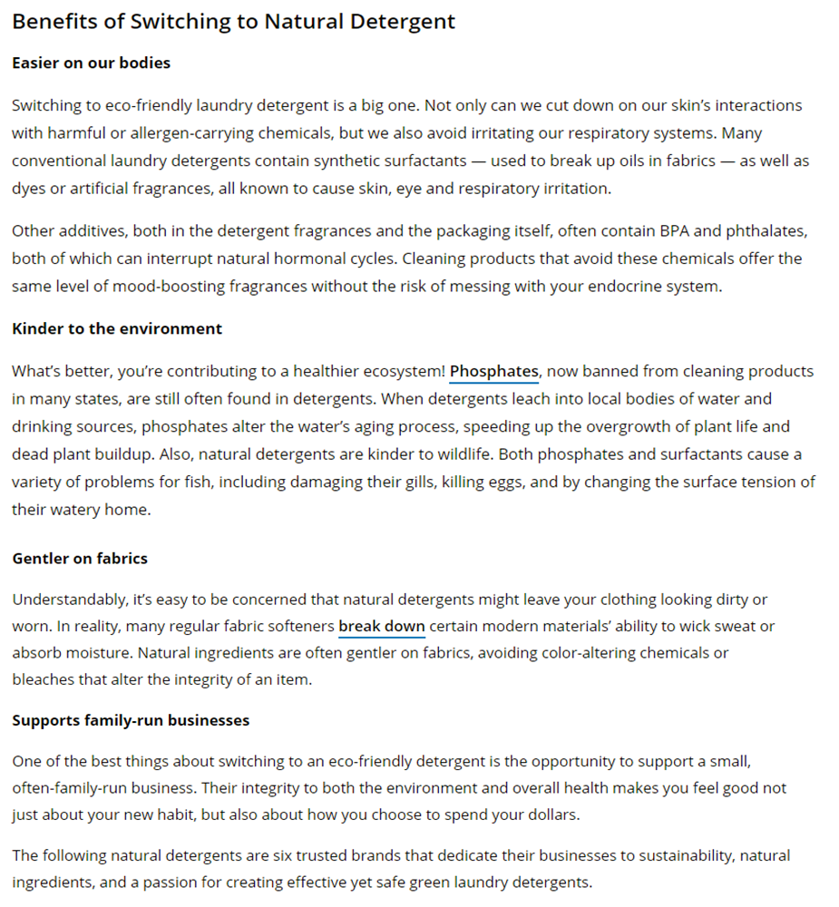 Blog format example.png