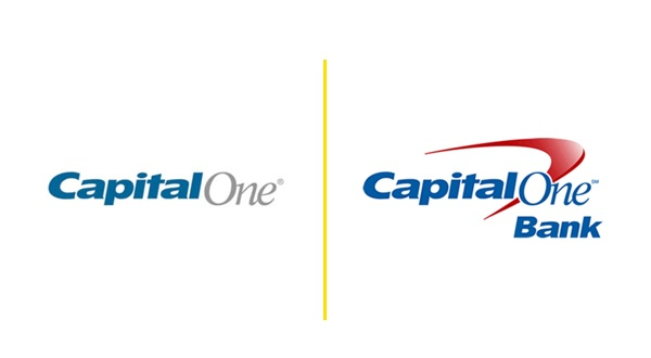 CapitalOne_Rebrand_mistakes_graphic_design_brand_identity.jpg