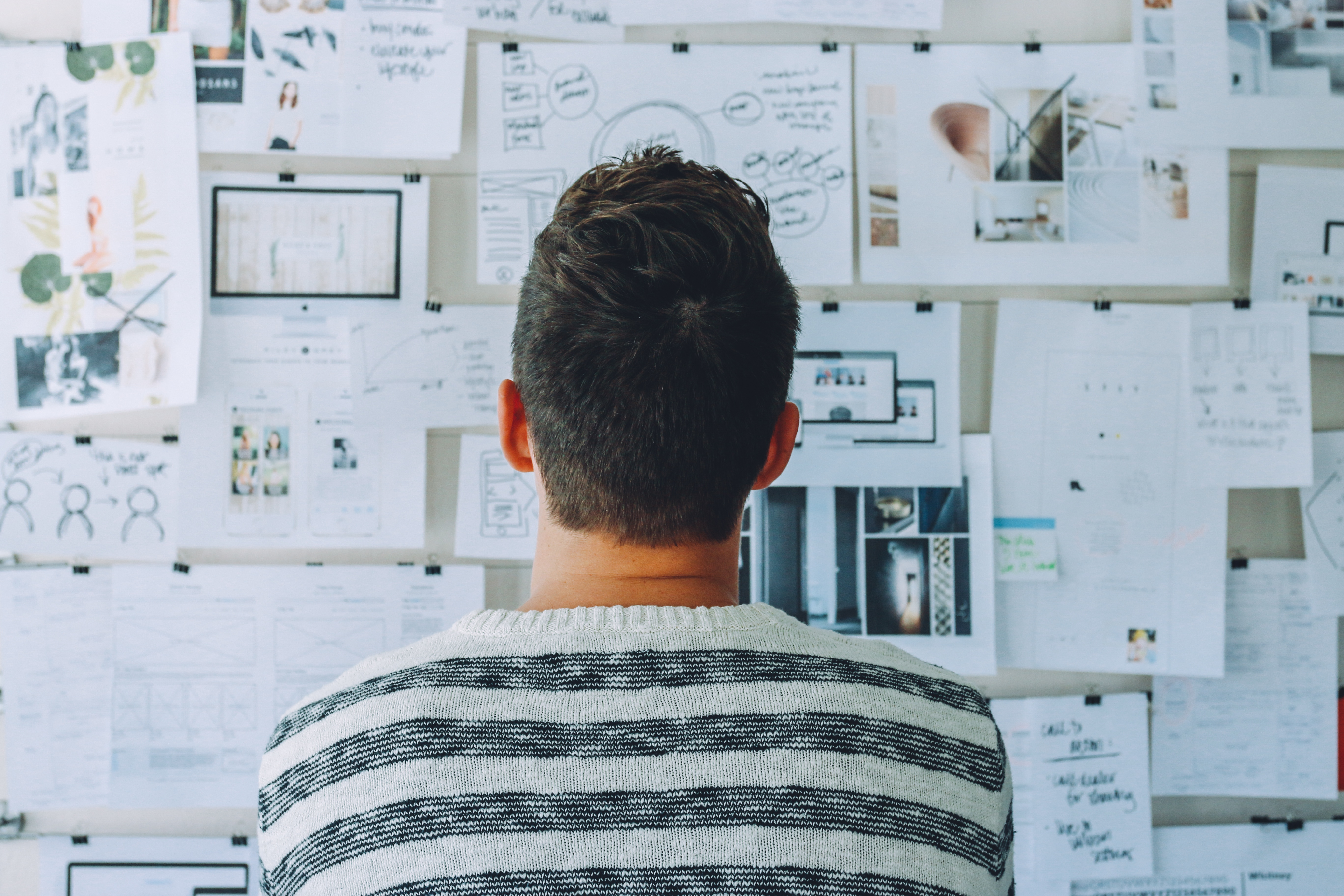 Creative Man in Front of White Board.jpg