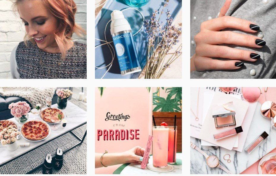 Display Your Brand on Instagram (2).jpg