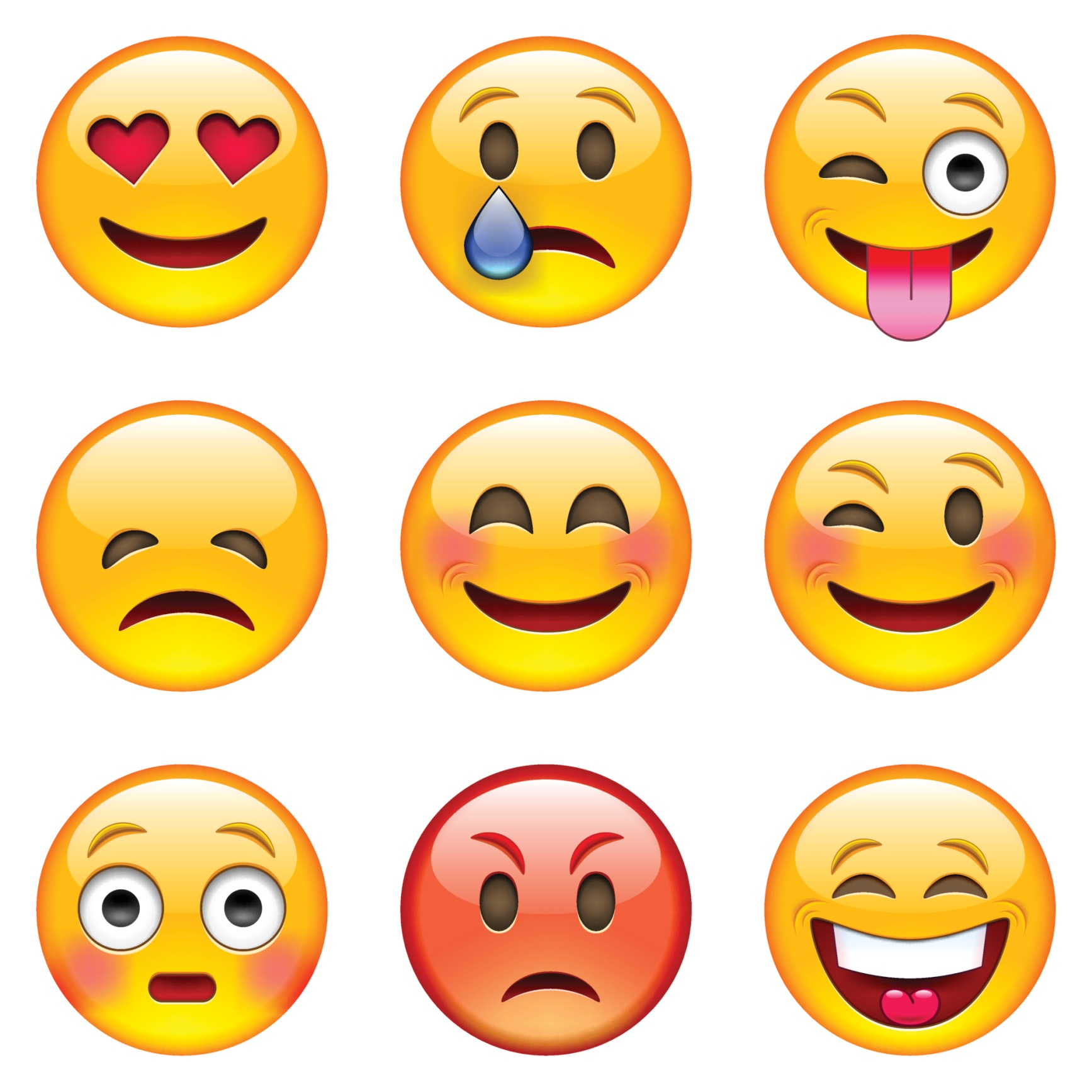 Emojis_are_taking_center_stage_in_million-dollar_marketing_campaigns.jpg