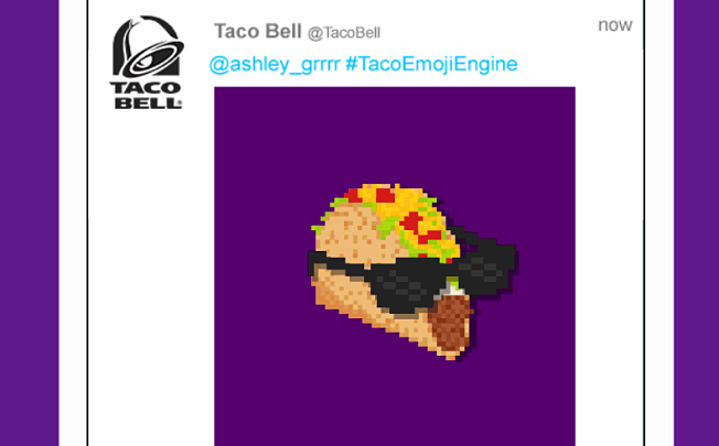 Emojis_are_taking_center_stage_in_million-dollar_marketing_campaigns_2.png