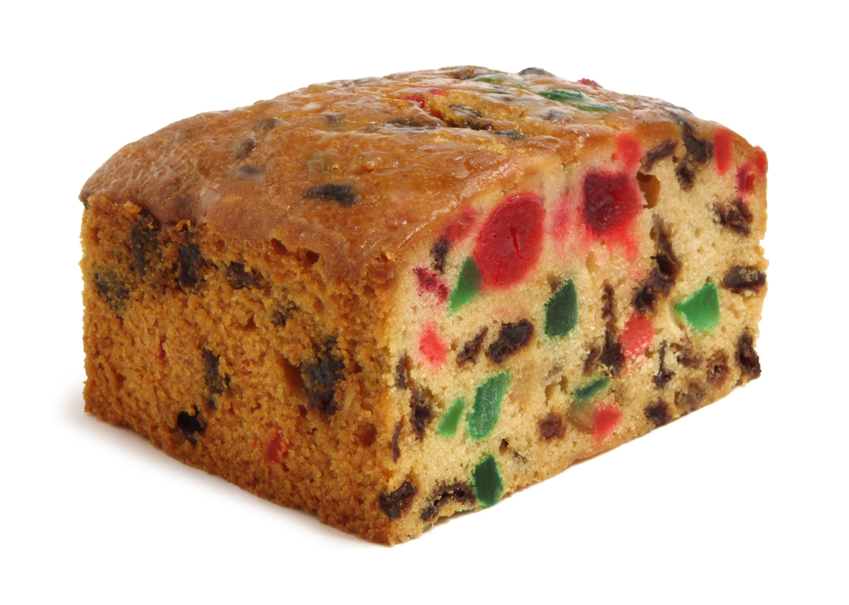 Fruitcake- JConnelly blog- Fruitcake has taught us that even the most damaging and enduring image blows can be overcome.
