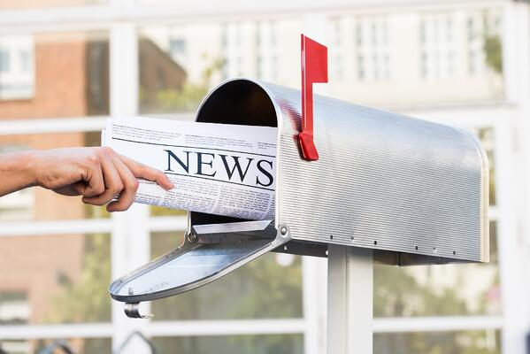 JConnelly blog_letting go of old-style press releases