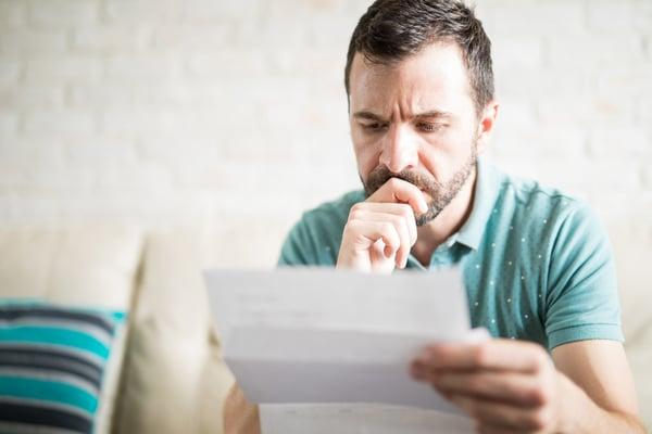 JConnelly blog_Behavioral finance pt. 2