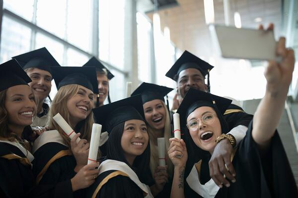 Graduates- JConnelly blog- real world advice for new communications grads