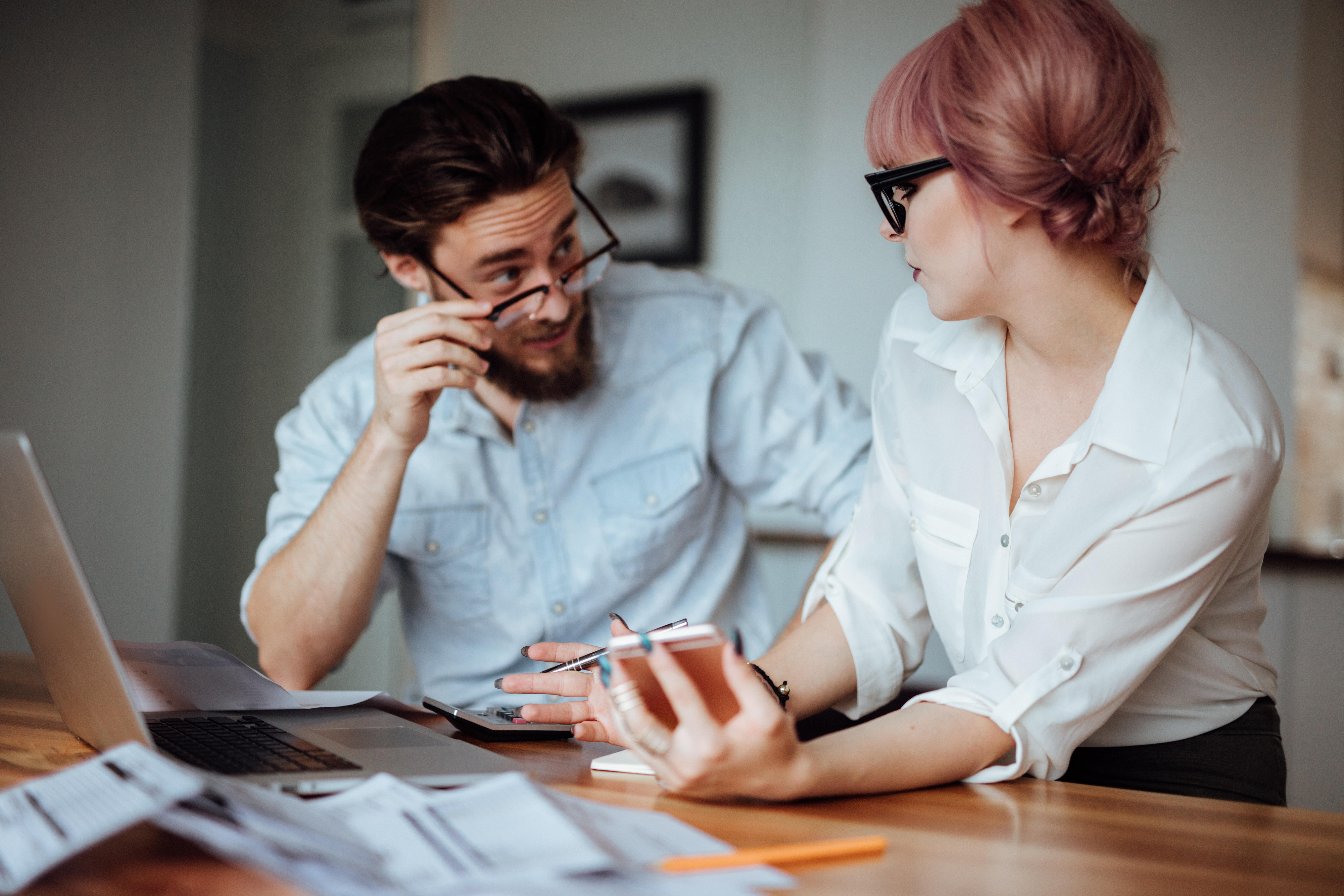 JConnelly blog_The Key to Winning Millennial Money