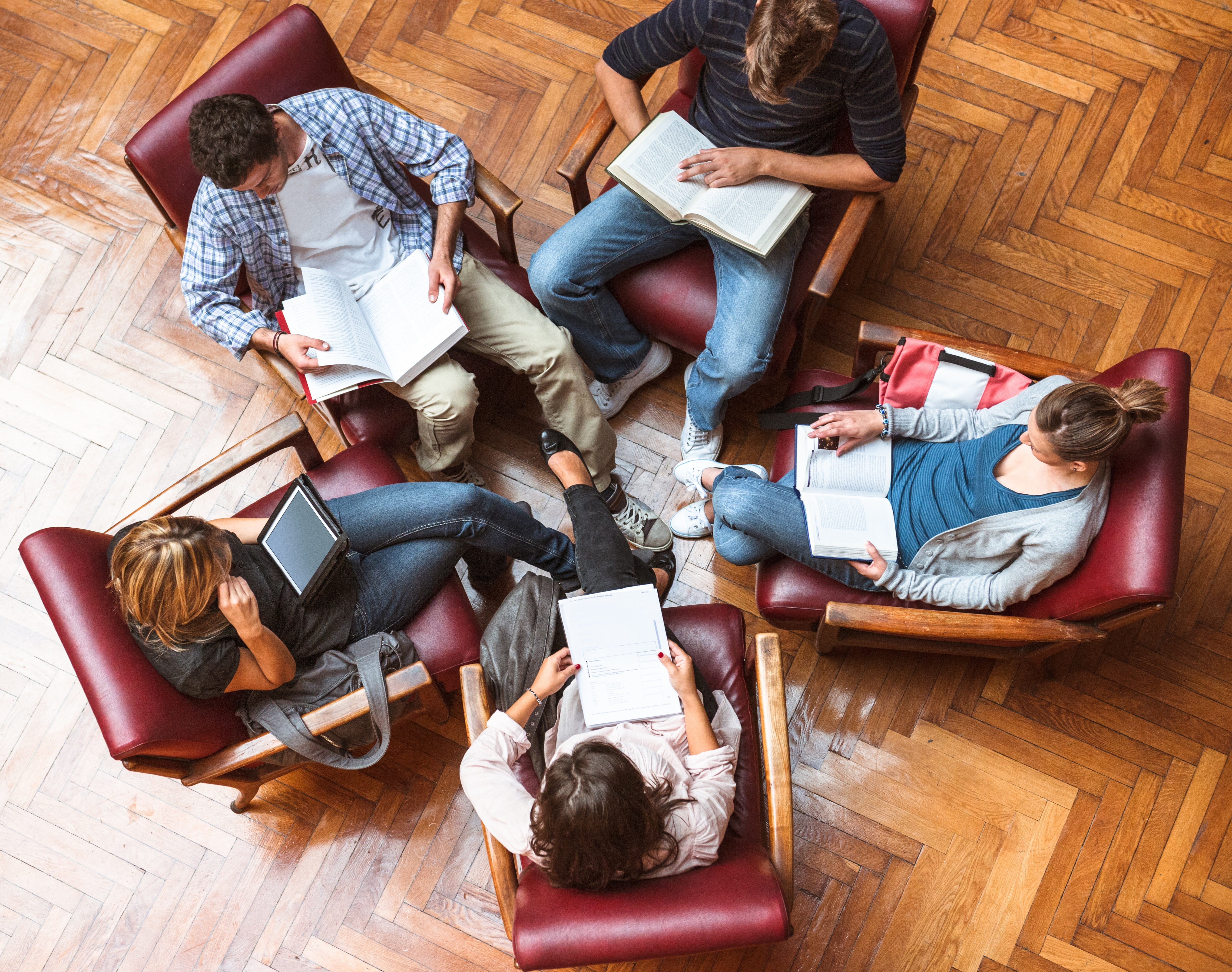 Group Reading Books.jpg