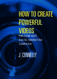 How to Create Powerful Videos eBook_Page_1