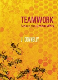 JConnelly_Teamwork Makes the Dream Work_Page_1