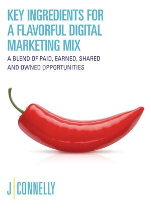 ingredients_ebook_DD_Page_1-1