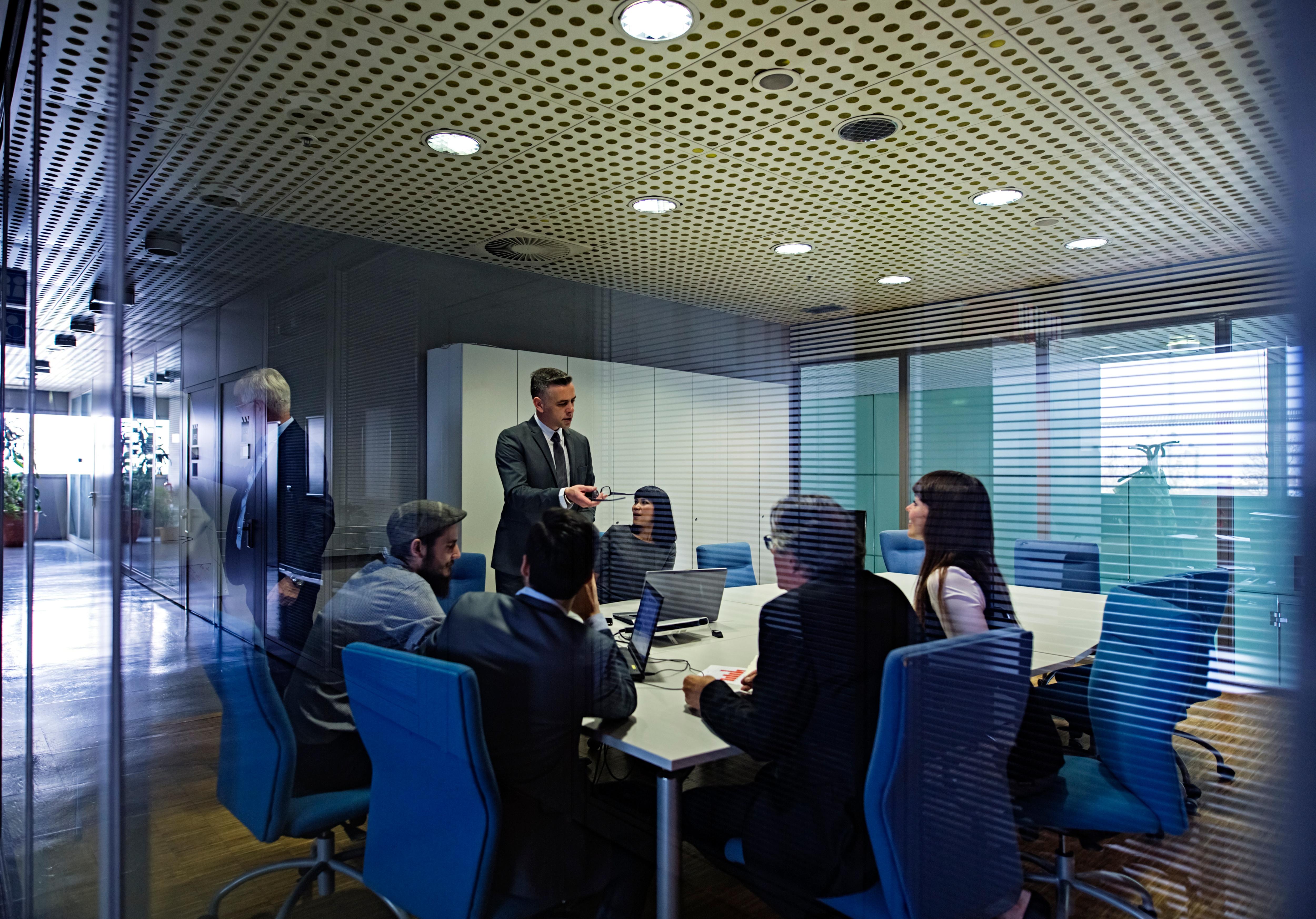 Internal communications success is business success.jpg