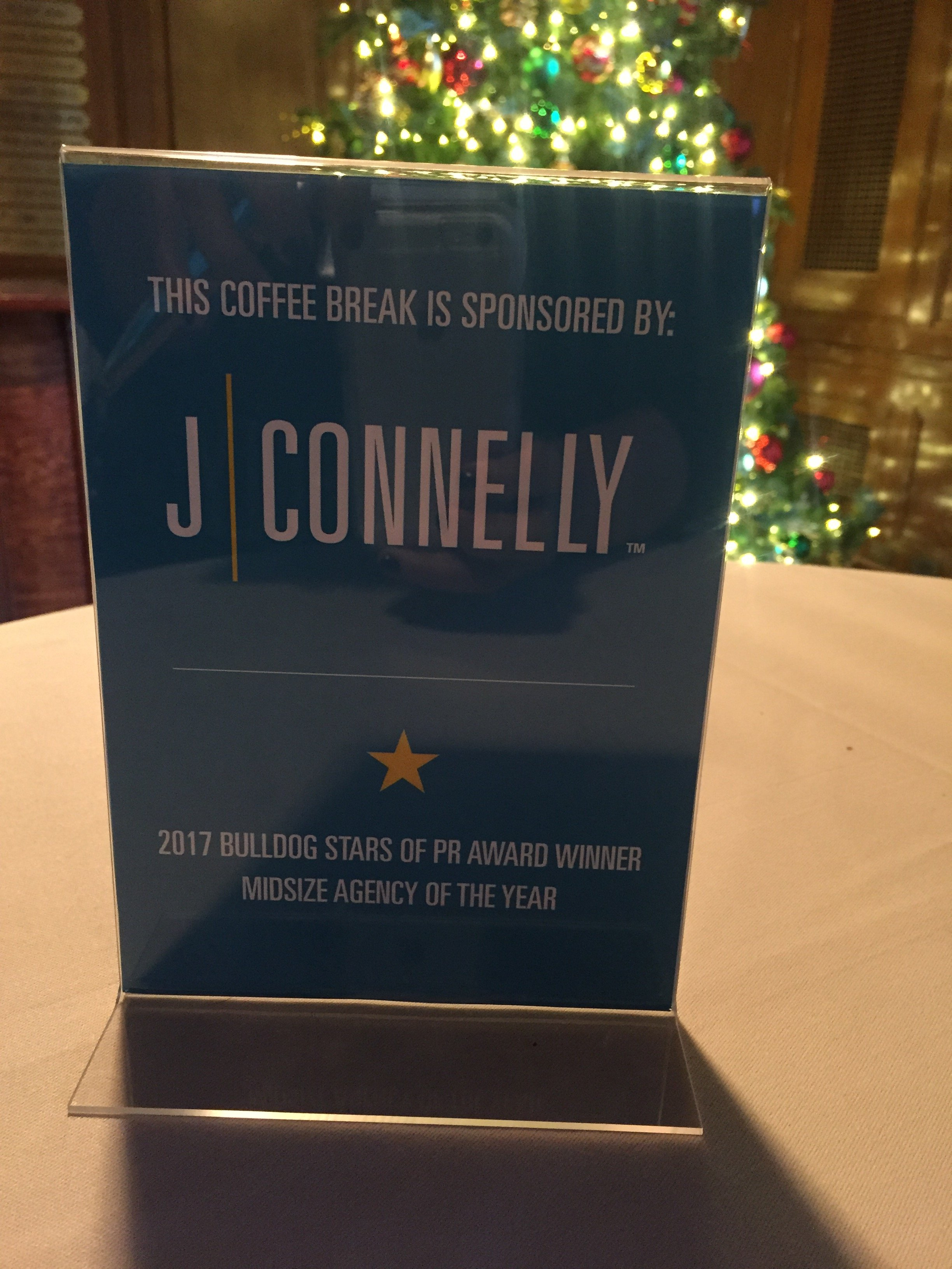 JConnelly Branded Sign at ETP Forum.jpg