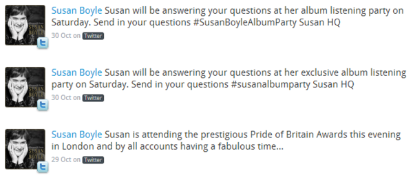 Make_sure_hashtag_looks_ok_before_using_it_in_a_campaign-_Susanalbumparty_hashtag.png