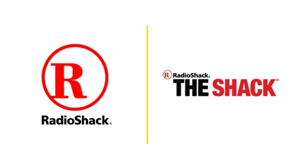New_brand_logo_rebrand_mistakes.jpg