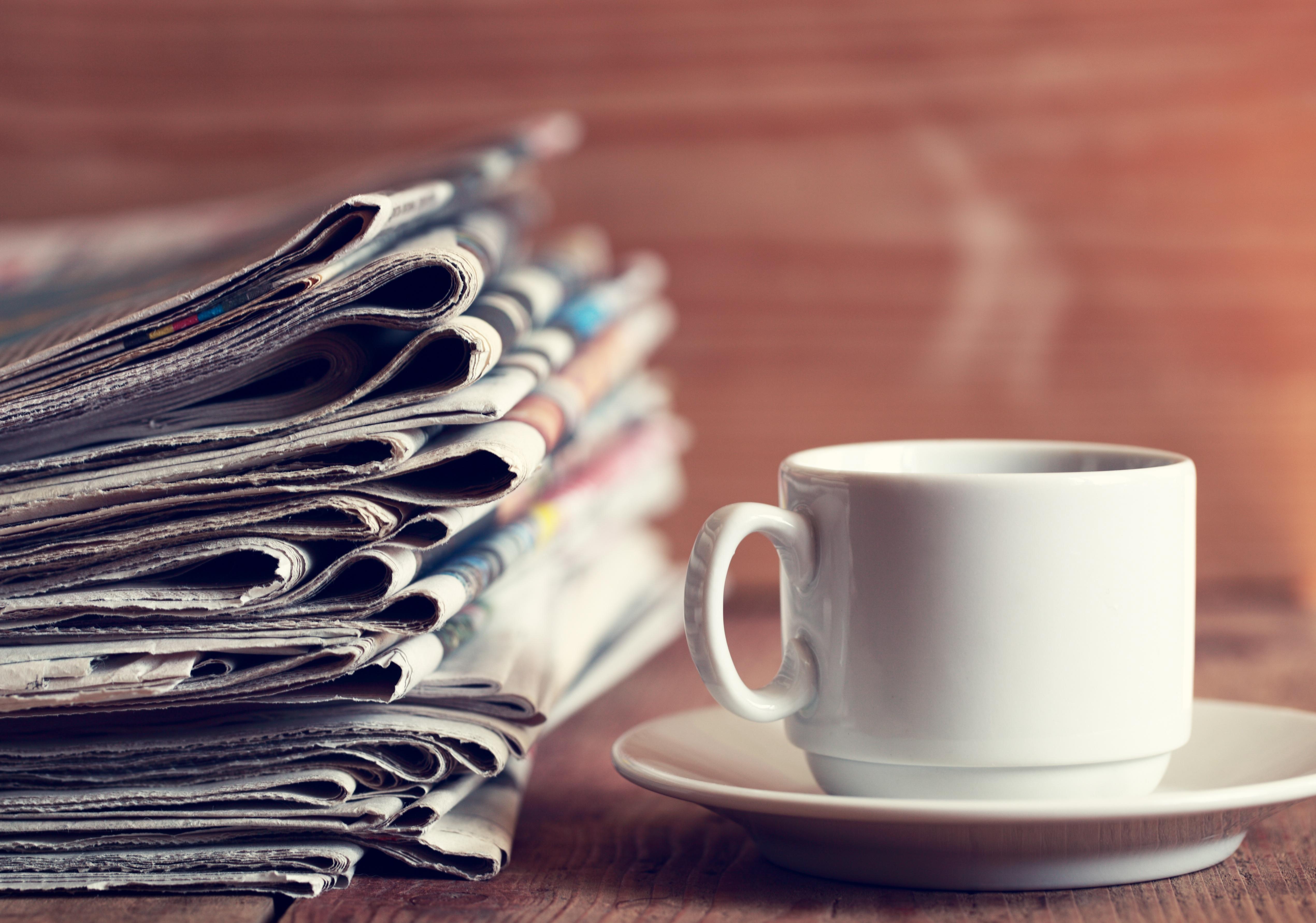 News and coffee.jpg