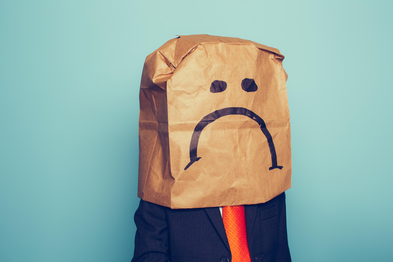 Paper Bag Head Business Failure.jpg