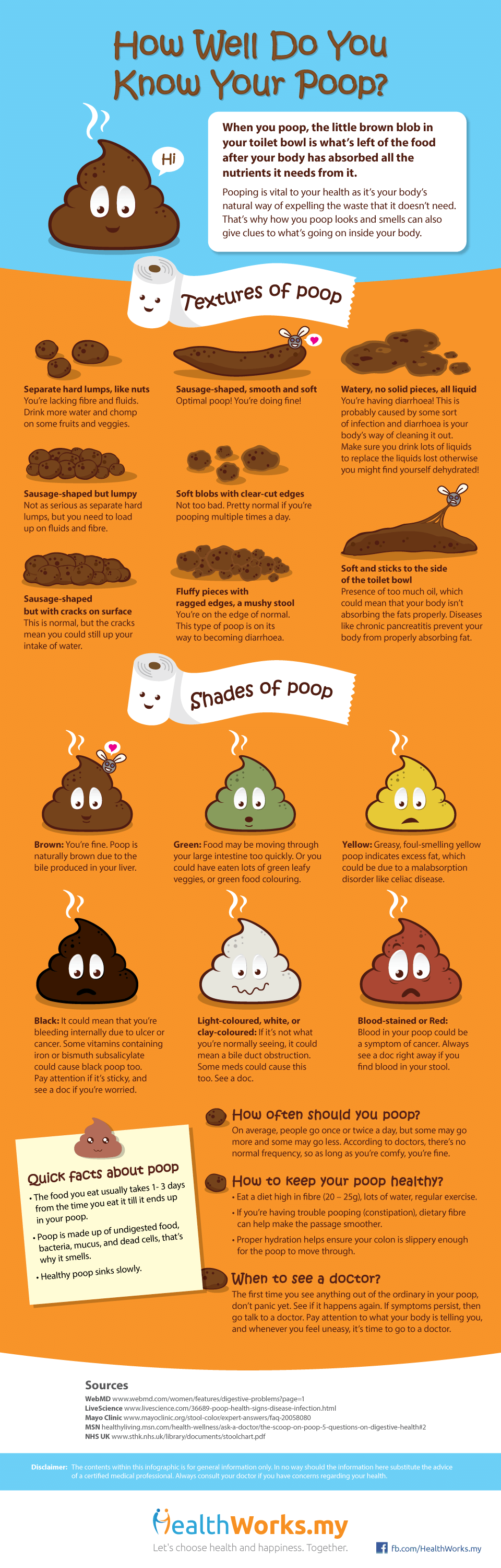 Poop-Infographic-Family-Friendly-Version.png