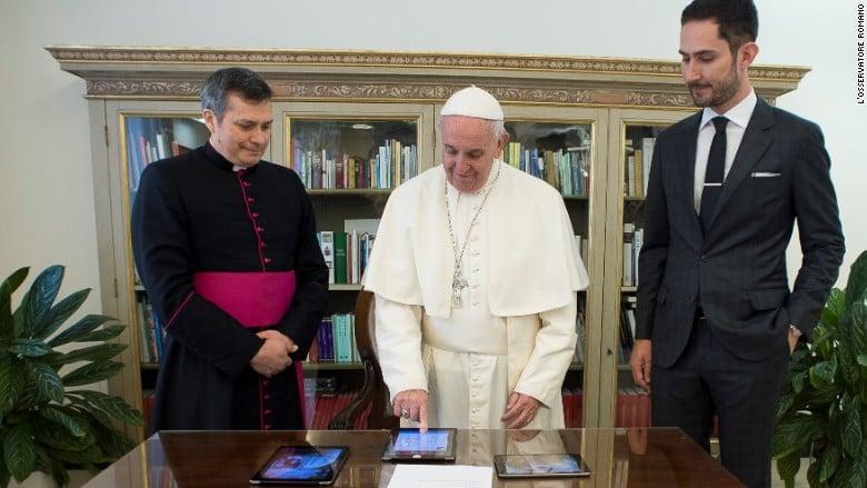 Pope Francis Social Media Star.jpg
