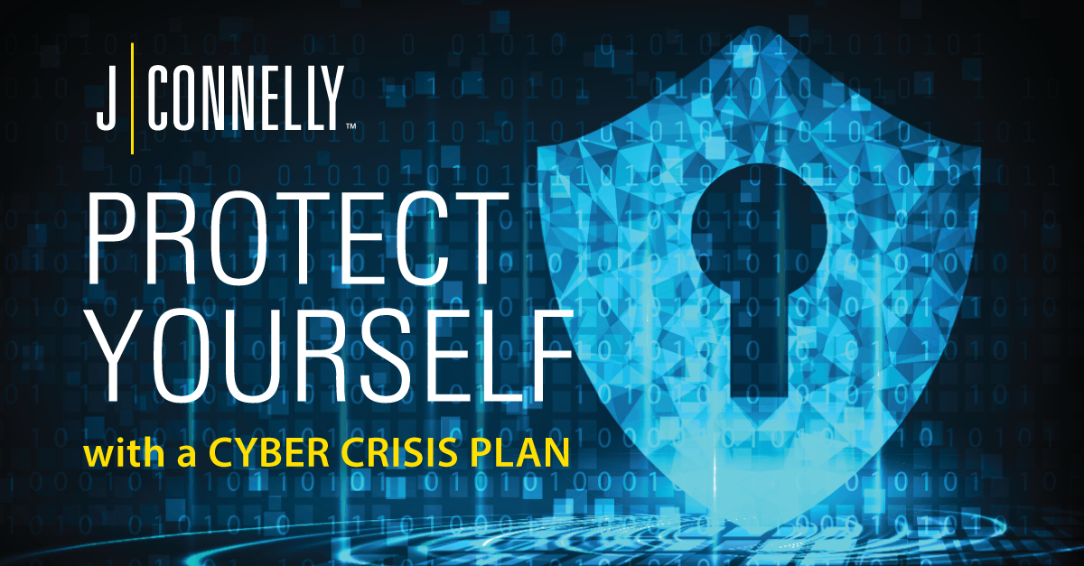 Protect Yourself with a Cyber Crisis Plan.png