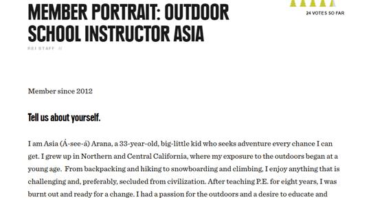 QA post blog format example.png