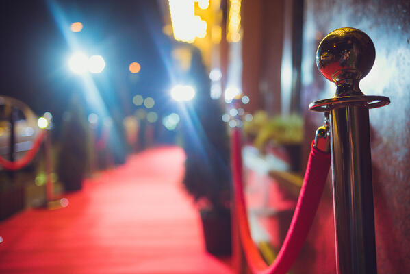 Red carpet- JConnelly blog- 3 Tips for Oscar-worthy Speech