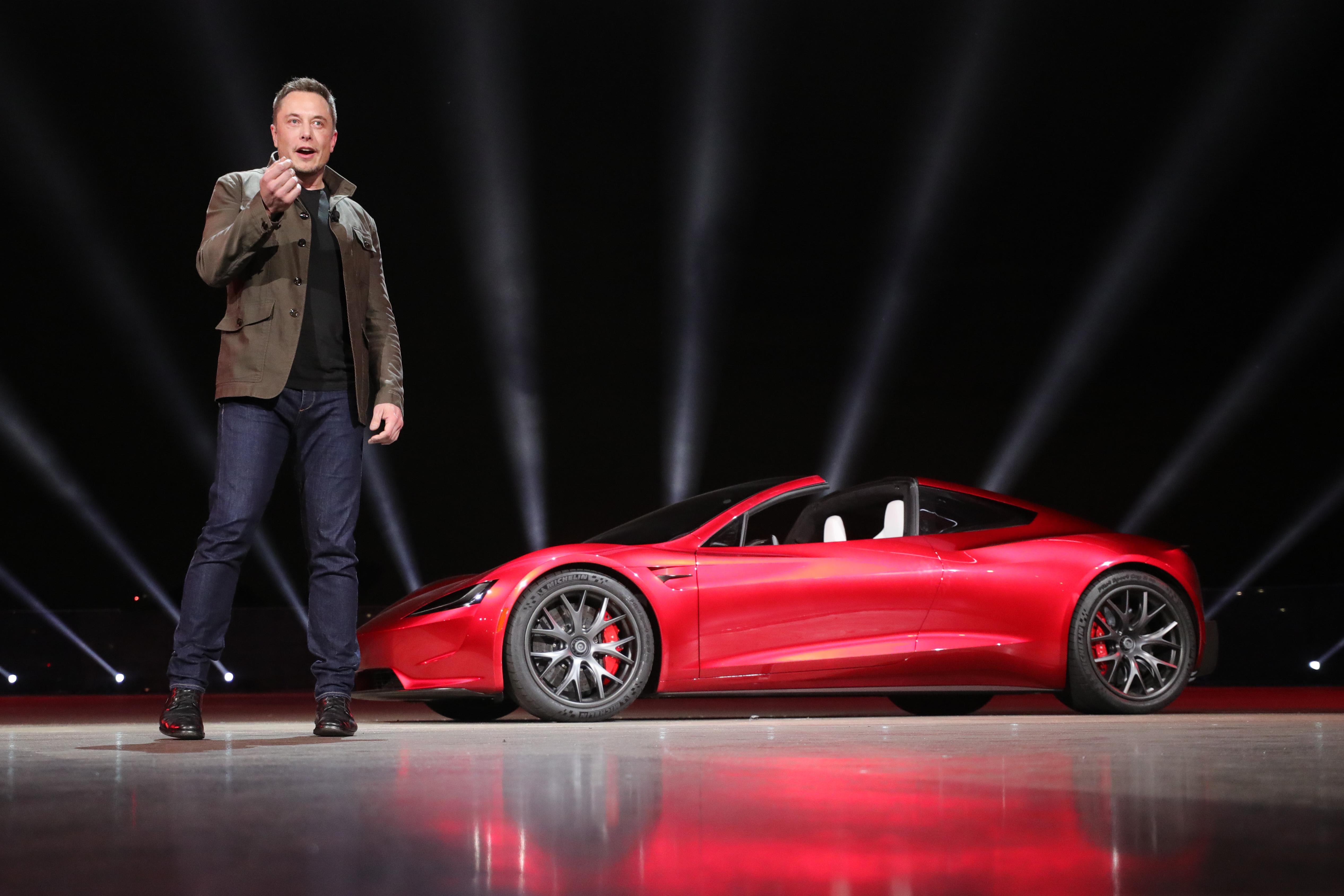 JConnelly blog_Don't be like Elon Musk