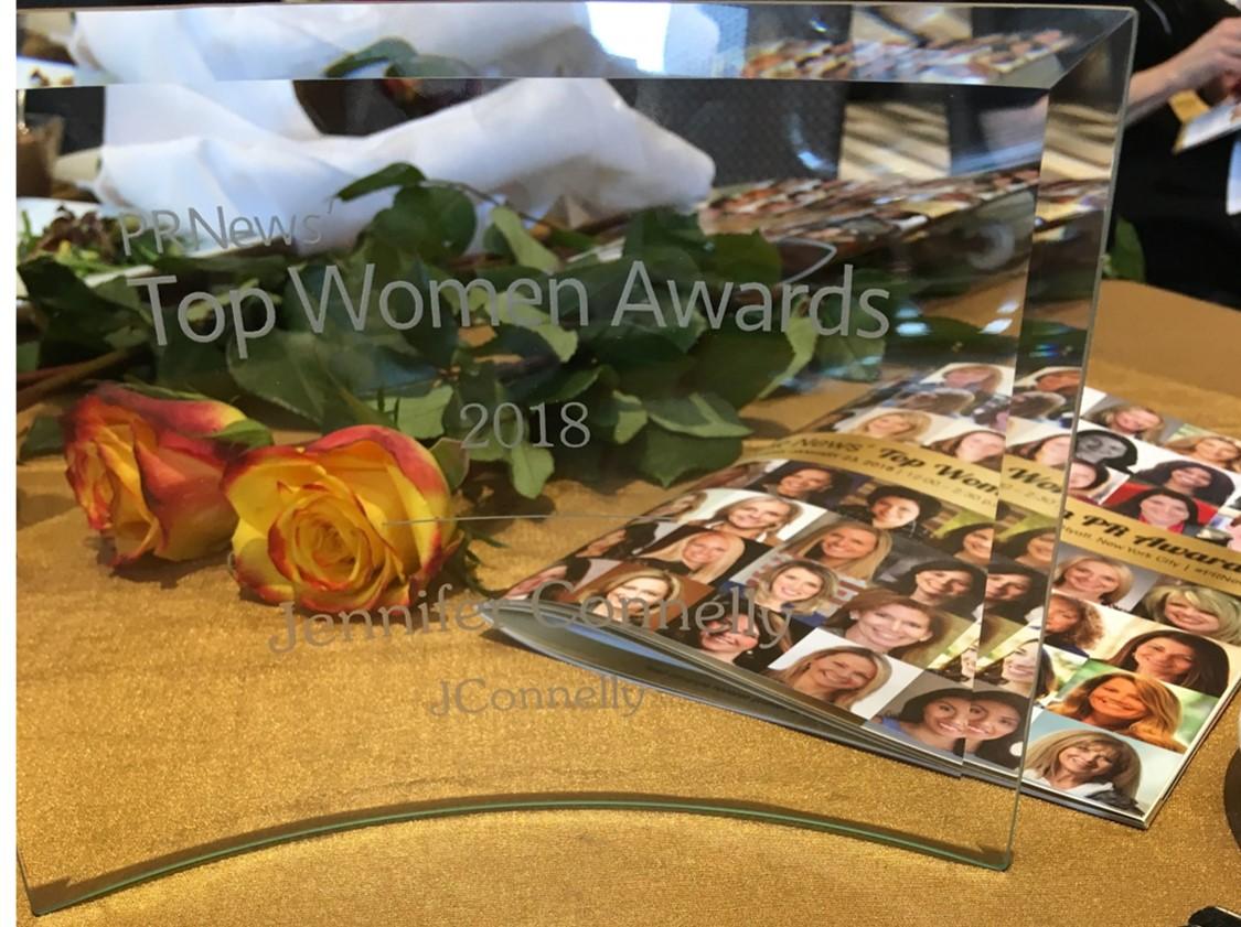 Top Women Award.jpg