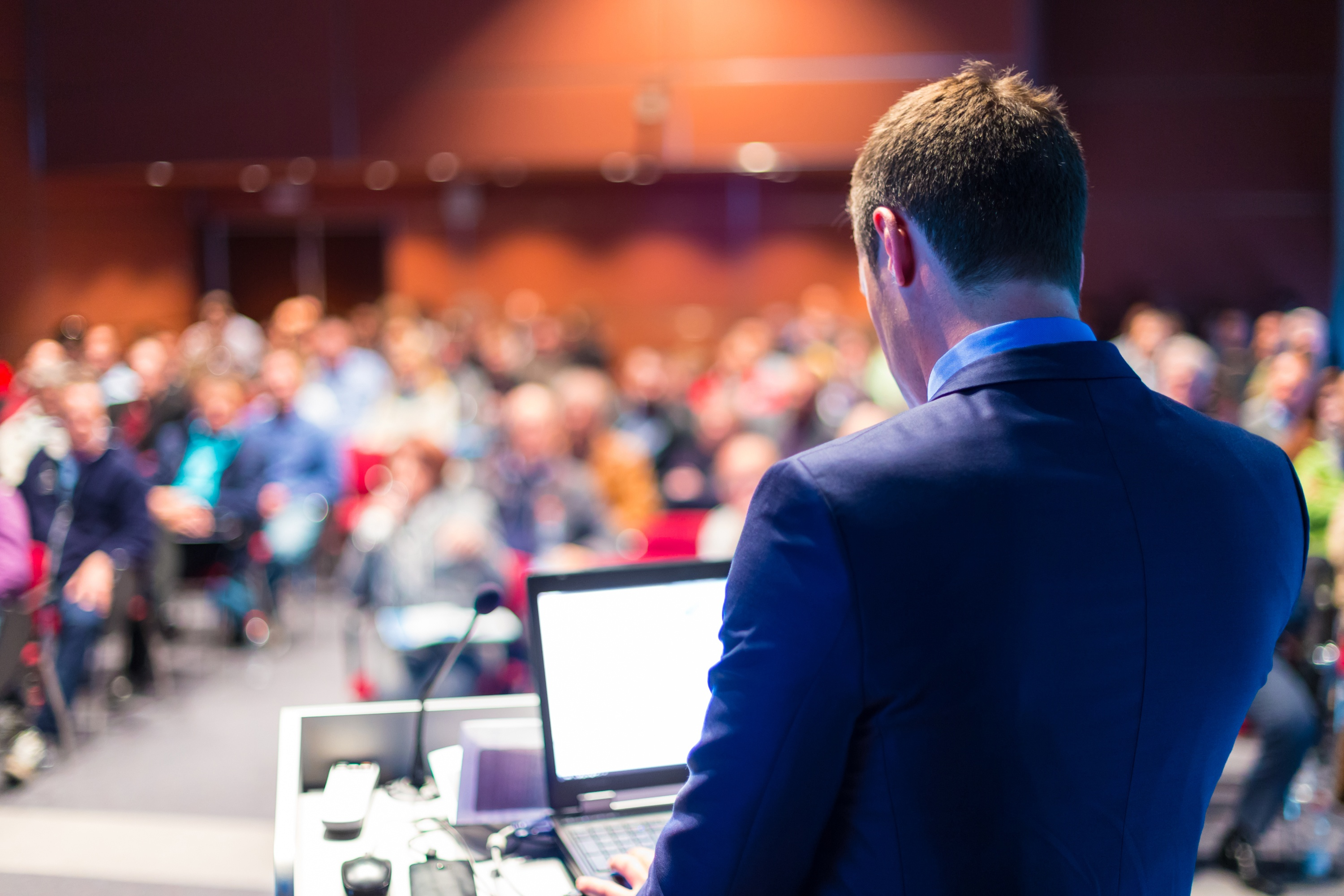 Your_content_marketing_strategy_should_include_securing_a_speaking_role_at_a_conference.jpg