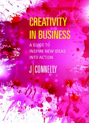 Creativity in Business- A Guide to Inspire New Ideas into Action_Page_1