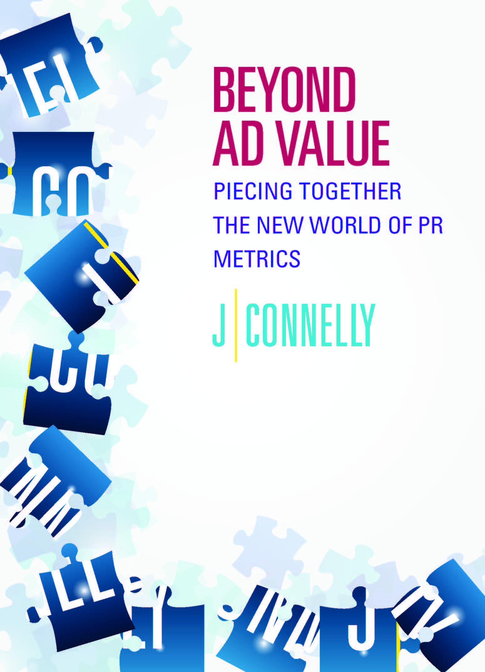 JConnelly Beyond Ad Value ebook_Page_01
