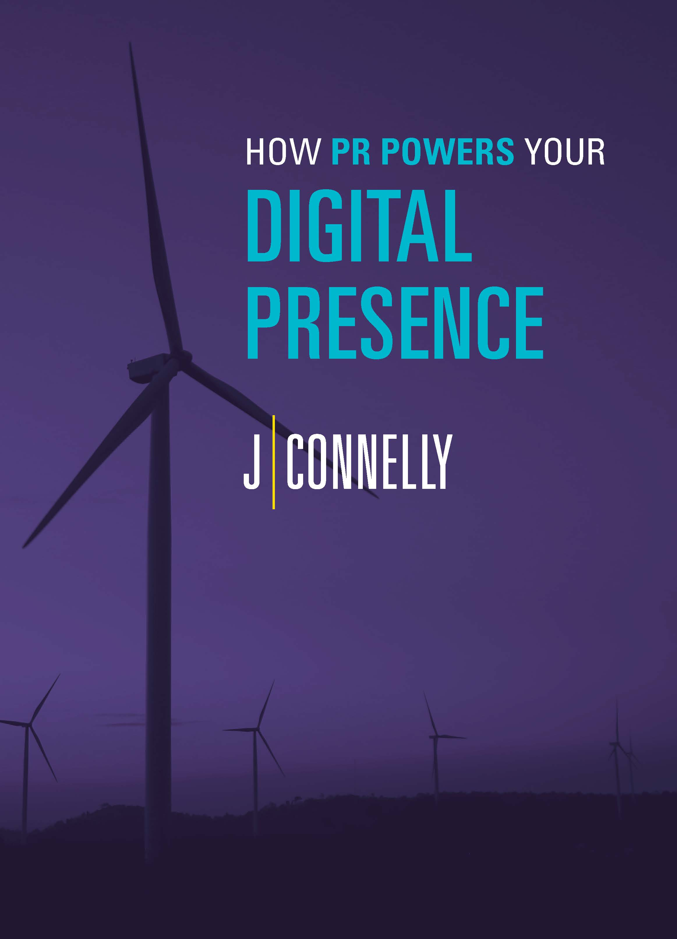JConnelly_How PR Powers Your Digital Presence_Page_1