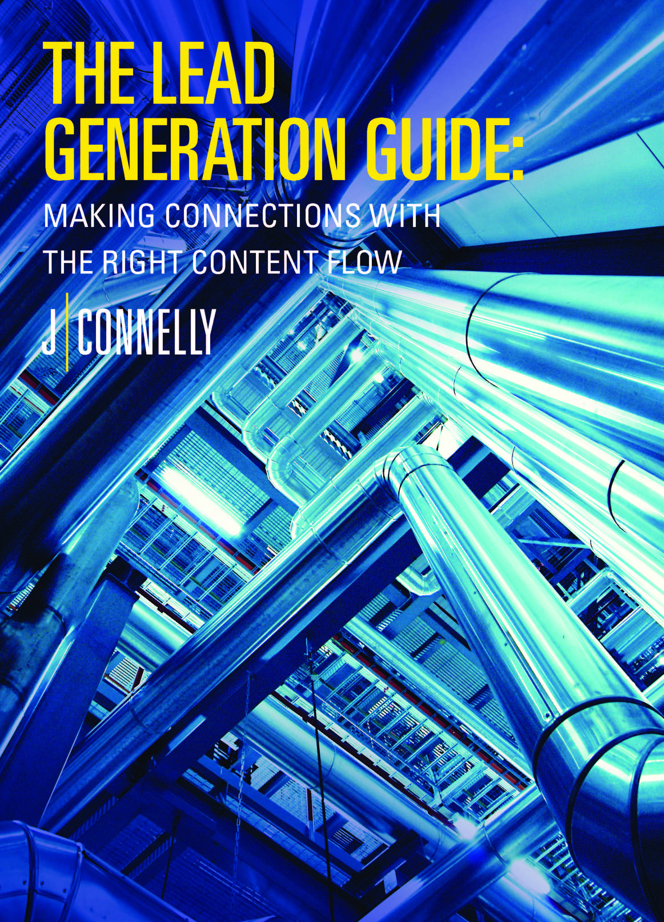 JConnelly_The Lead Generation Guide_Page_1