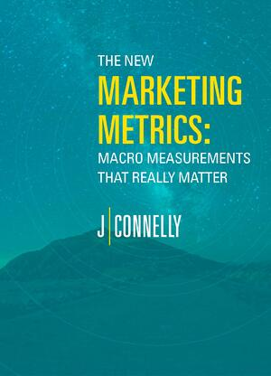 JConnelly_The New Marketing Metrics_Page_1