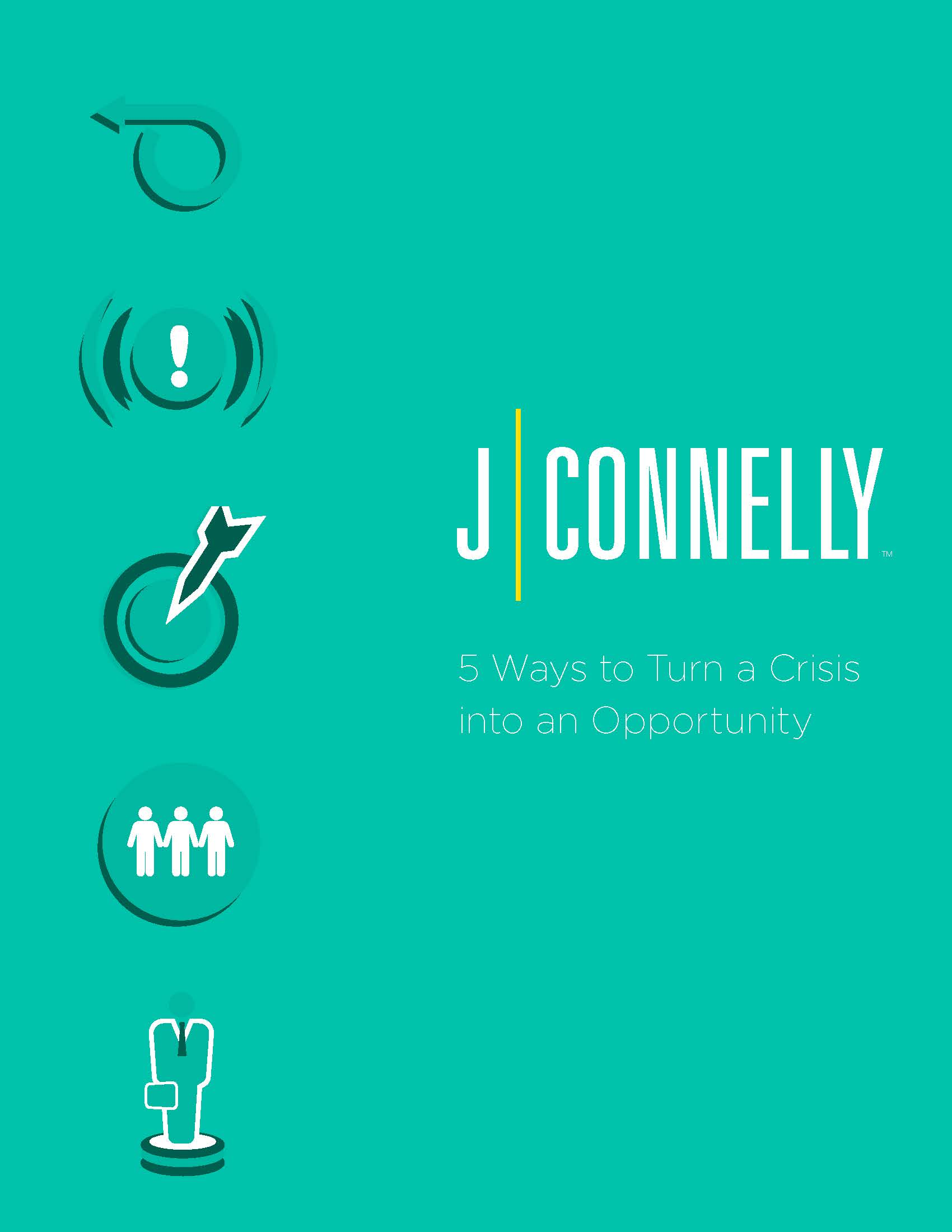 JConnelly_Turn Crisis Into Opportunity_Page_1